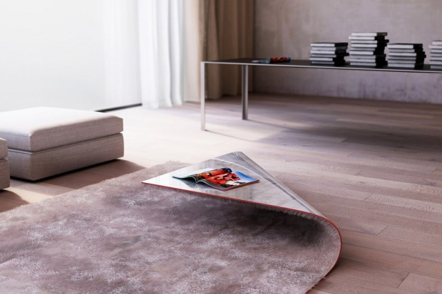 Carpet-Table-3-640x426