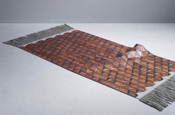 5e5bb_wooden-textile-rug
